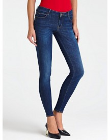 Guess Skinny Fit Jeans afbeelding