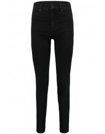 Hailys Skinny Fit Jeans Talina afbeelding