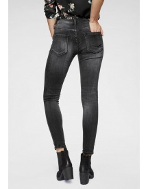 Hailys Skinny Fit Jeans Tia afbeelding