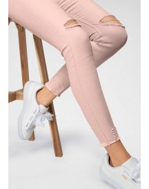 Nu 15% Korting: Haily's Ankle Jeans Luzi afbeelding