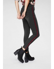 Nu 15% Korting: Haily's Skinny Fit Jeans Danai afbeelding