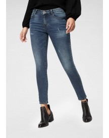 Nu 15% Korting: Haily's Skinny Fit Jeans Lilou afbeelding
