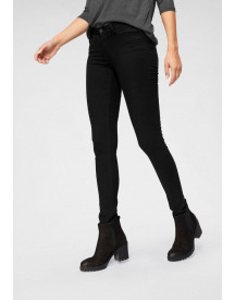 Nu 15% Korting: Haily's Skinny Fit Jeans Sarah afbeelding