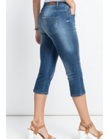 H.i.s Jeans »marylin« afbeelding