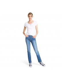 H.i.s Jeans Marylin afbeelding