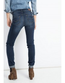H.i.s Jeans Monroe afbeelding