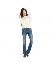 Nu 15% Korting: H.i.s Jeans »sunny« afbeelding