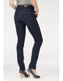 Nu 15% Korting: H.i.s Skinny-fitjeans afbeelding