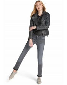 H.i.s Skinny Fit-jeans »monroe« afbeelding