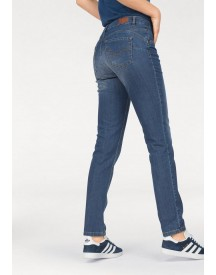 H.i.s Slim Fit-jeans afbeelding