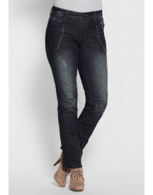 Joe Browns Joe Browns Boyfriendjeans afbeelding
