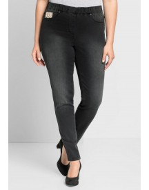 Nu 15% Korting: Joe Browns Jeggings afbeelding