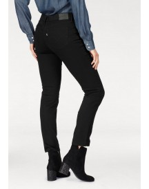 Levi's® Slim Fit-jeans afbeelding