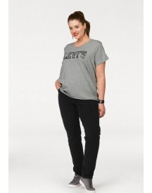 Levi's® Plus Skinny Jeans Plus Size Shaping Skinny 311  afbeelding