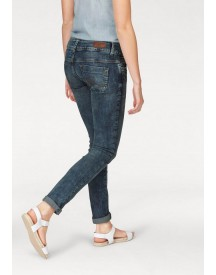 Ltb Slim Fit-jeans »molly« afbeelding