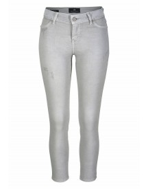 Ltb Skinny Fit Jeans Lonia afbeelding
