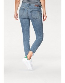 Ltb Skinny Fit Jeans Mina afbeelding