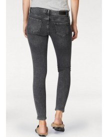 Ltb Skinny-fitjeans Isabella afbeelding