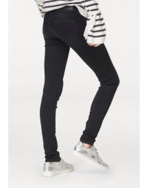 Ltb Skinny Jeans Nicole afbeelding