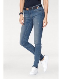 Marc O'polo Slim Fit Jeans Lulea afbeelding