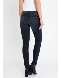 Mavi Jeans Skinny Fit Jeans Lindy afbeelding