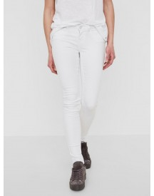 Noisy May Eve Lw Skinny Jeans afbeelding