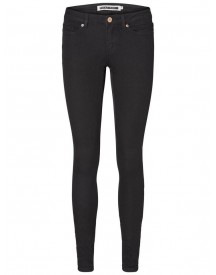 Nu 21% Korting: Noisy May Eve Lw Super Skinny Jeans afbeelding