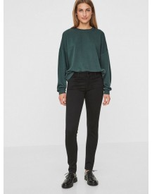 Nu 21% Korting: Noisy May Extreme Nw Zachte Skinny Jeans afbeelding