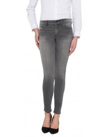Nu 15% Korting: Nydj Ami Skinny Legging »in Future Fit Denim« afbeelding