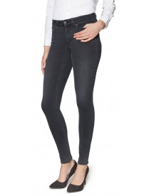 Nu 15% Korting: Nydj Ami Skinny Legging In Sure Stretch Denim afbeelding