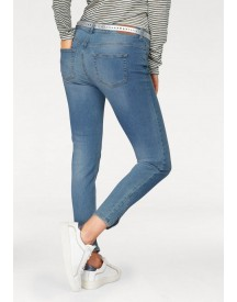 Nu 15% Korting: Object Stretch Jeans Skinny Sarah afbeelding