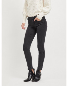 Nu 15% Korting: Object Skinny Fit Jeans afbeelding