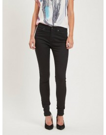Nu 21% Korting: Object Skinny Fit Jeans afbeelding