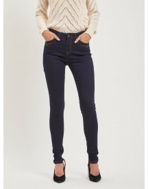 Object Skinny Fit Jeans afbeelding