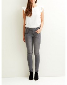 Object Super Stretch Skinny Jeans afbeelding