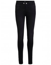 Object Super Stretch - Skinny Jeans afbeelding