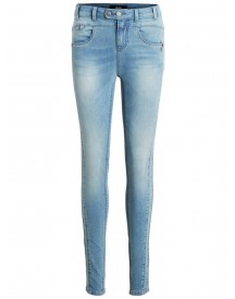 Object Super-stretch Skinny Jeans afbeelding