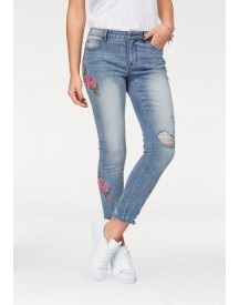 Only Ankle Jeans Carmen afbeelding