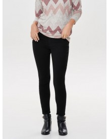 Only Daisy Reg Push Up Ankle Skinny Jeans afbeelding