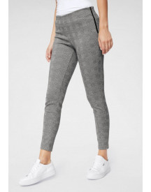 Nu 15% Korting: Only Jeggings Tia afbeelding