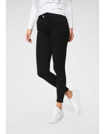Nu 15% Korting: Only Skinny Fit Jeans Blush afbeelding