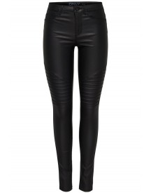 Nu 15% Korting: Only Skinny Fit Jeans New Royal afbeelding
