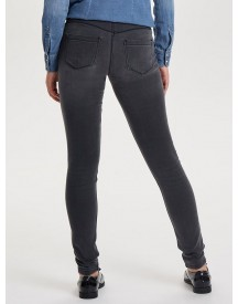 Nu 20% Korting: Only Ultimate King Rg Jeans afbeelding