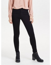 Only Royal High Skinny Jeans afbeelding