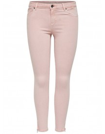 Only Serena Reg Ankle Skinny Jeans afbeelding