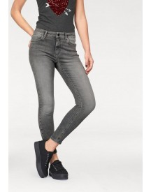 Only Skinny Fit Jeans Blush afbeelding