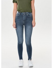 Only X-high Skinny Jeans afbeelding