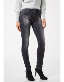 Nu 15% Korting: Pierre Cardin Jeans L Mit Strassdetails - Skinny Fit My Favourite Casual Rebel afbeelding