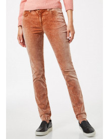 Nu 15% Korting: Pierre Cardin Samt Jeans - Skinny Fit My Favourite afbeelding