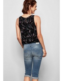 Nu 15% Korting: Q/s Designed By Jola Superskinny: Push-up Jeans afbeelding